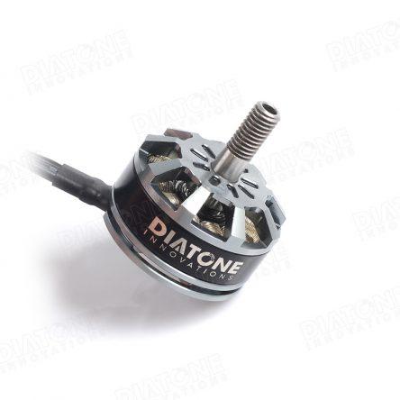 diatone d-silver 2205 2480kv para drone carreras fpv motor brushless