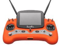 Mando Splash Drone 3 plus