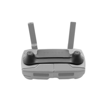 Protector mando Mavic Air