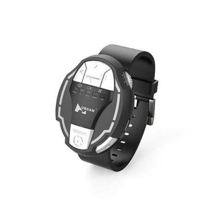 Reloj GPS y control remoto para drones HUbsan