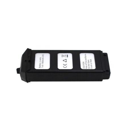 bateria dron FPV Bugs 5W