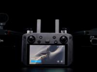 Controladora inteligente para drones DJI Mavic 2 Pro Zoom
