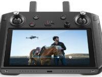DJI Smart Controller para drones Mavic 2