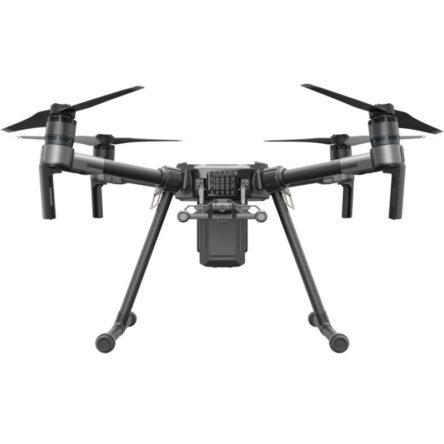 Drone industrial DJI Matrice 210 RTK