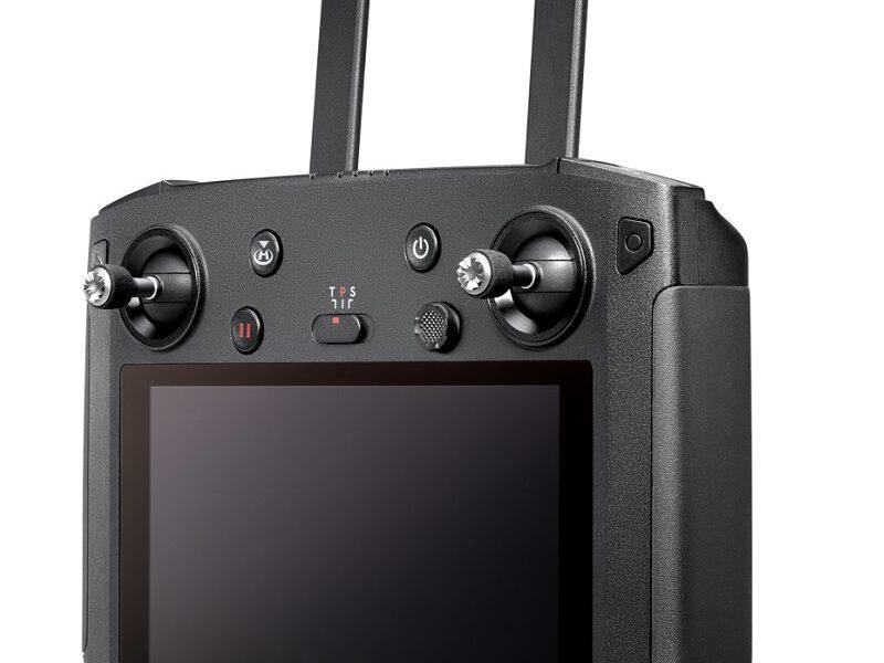 Smart Controller DJI Mavic 2